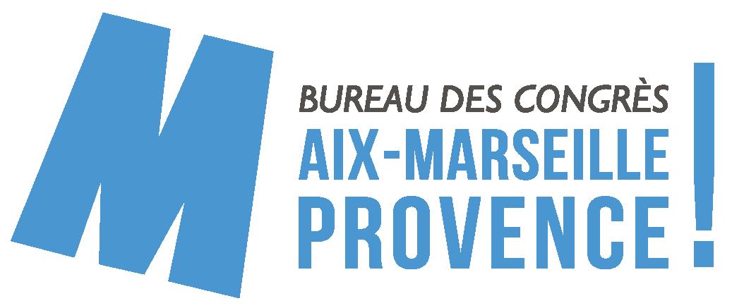 Congrès et évènements à Marseille