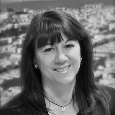 Corinne Fréani