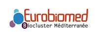 eurobiomed.jpg