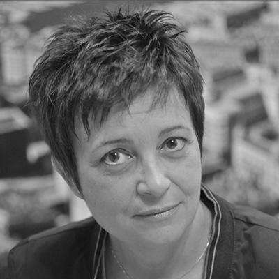 Marie-Anne Madier-Deshais