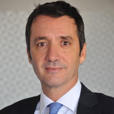 Michel Tsimaratos