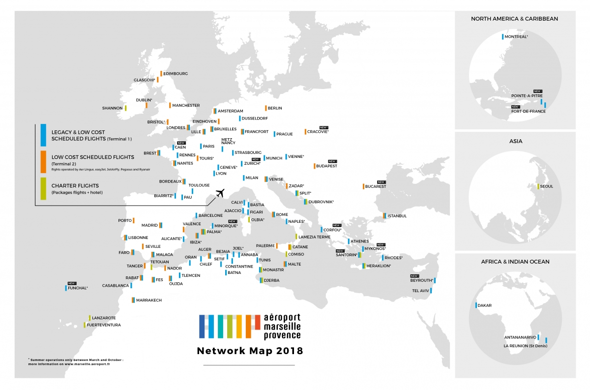 network_map_2018_en-01_1.jpg