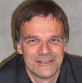 Philippe Knauth