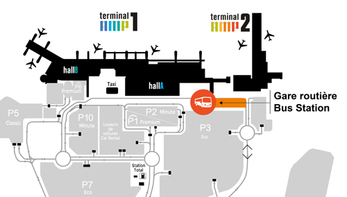plan_aeroport_6.jpg