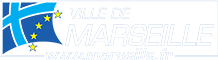 City of Marseille website