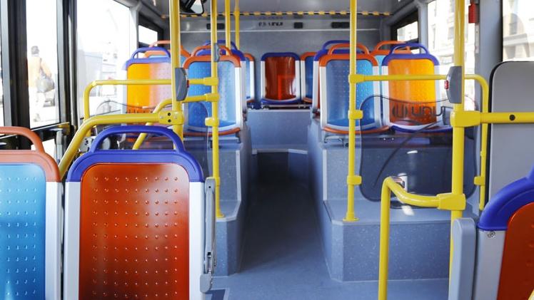 colorbus 4