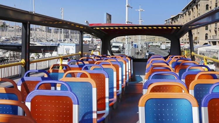 colorbus 3