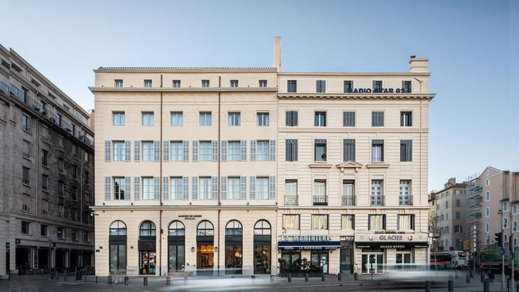 mdm-marseille-facade-jour