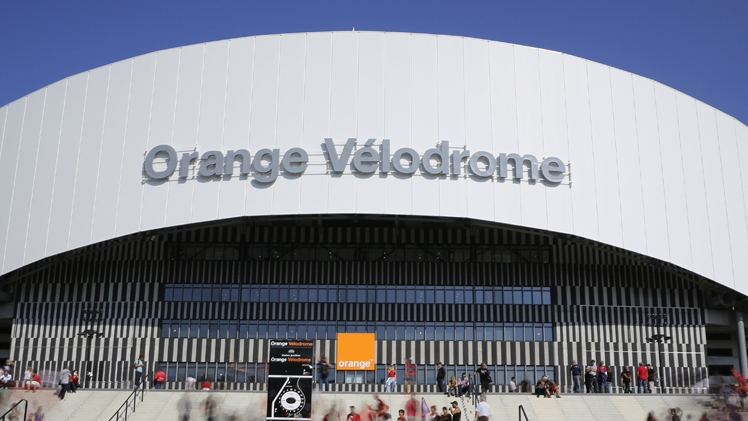 orange velodrome - ext 2