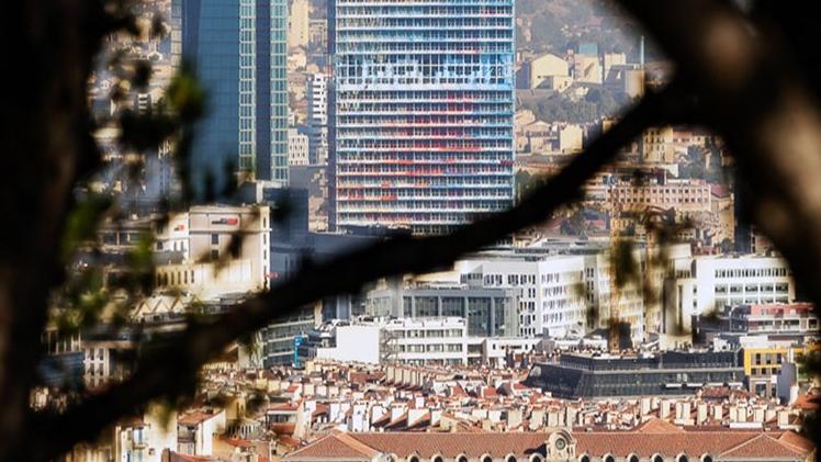 TourLaMarseillaise 2©MaximePietri