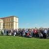 Témoignage de Yannick Marandet, Directeur de la Fédération de Recherche sur la Fusion par Confinement Magnétique - ITER, sur Marseille Congrès
